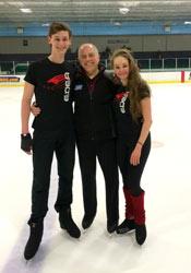 Reynolds_6 About Skates US