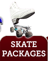 Roller Skate Packages
