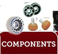 Roller Skating Components