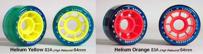Helium-Yellow-Orange-Comp-crop-800 Roller Derby Skaters Equipment Ideas