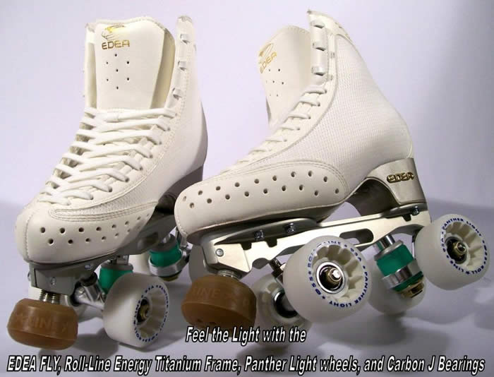 NewFly-Energy-PantherLight-b-crop-800 Fitting and Sizing EDEA Skates